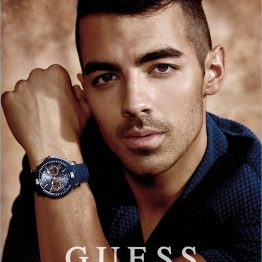 Guess Homme