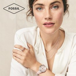 Fossil Femme
